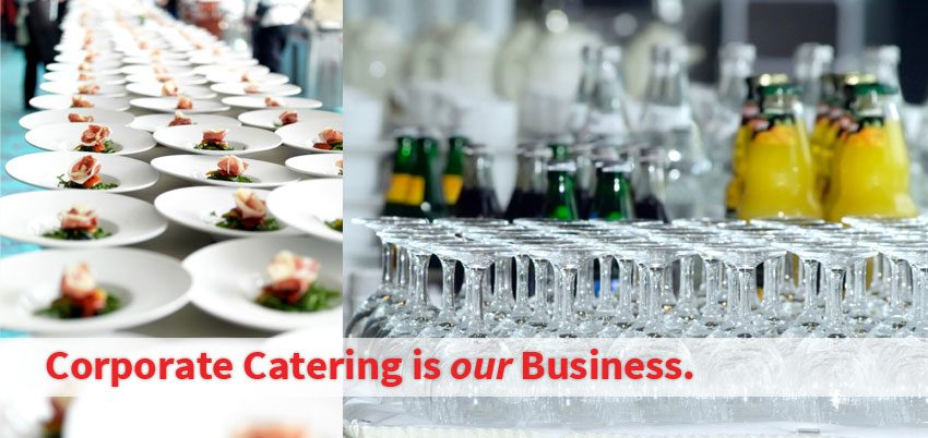 English Tea Party Catering Menu: NYC Holiday, Event & Corporate Parties