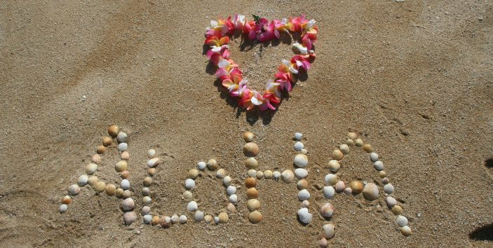 Top Tips for Throwing a Hawaiian Party This Summer